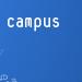 Campus 07